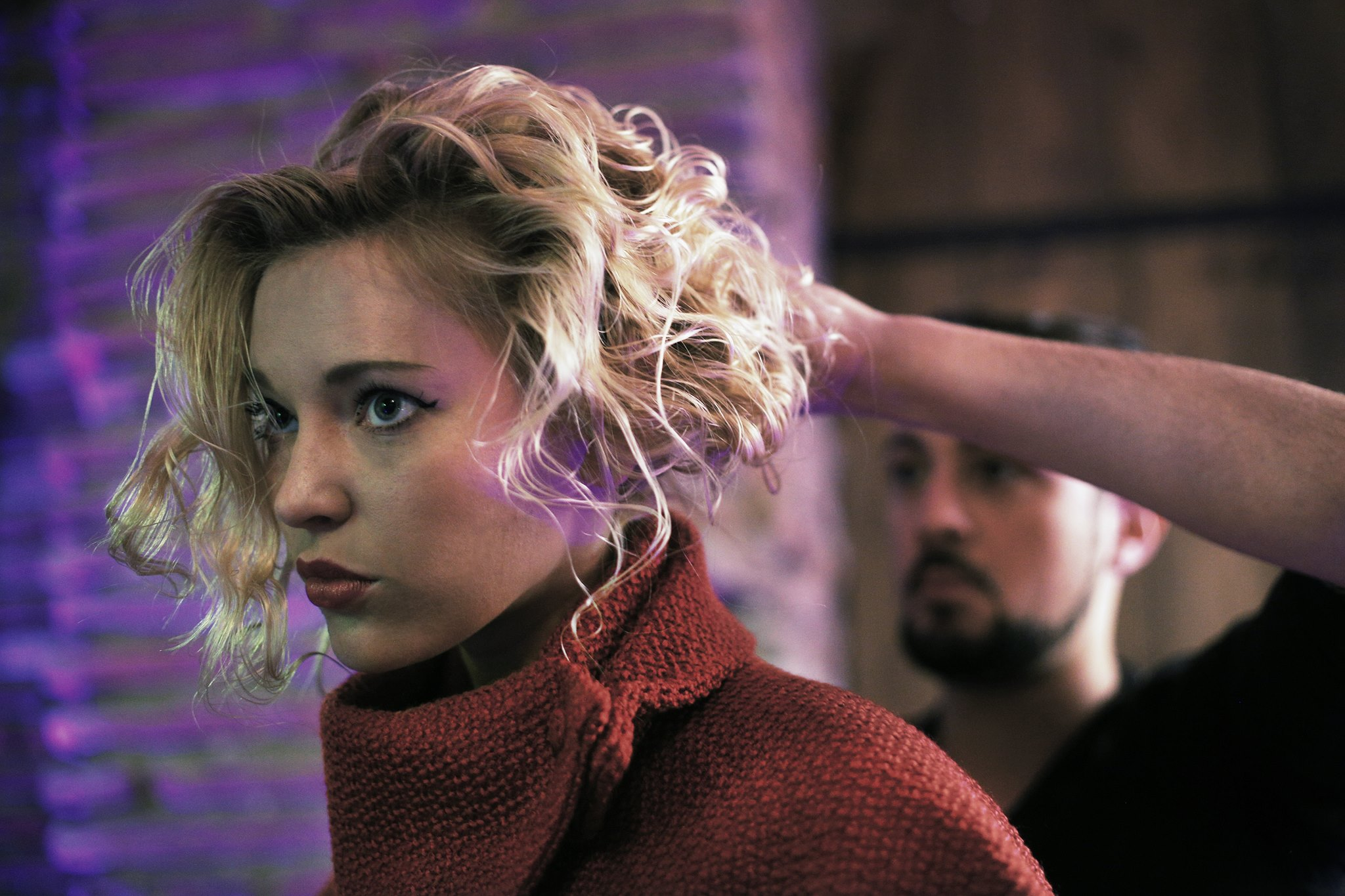 Accueil labo votre salon de coiffure au c ur de toulouse for Salon de coiffure toulouse
