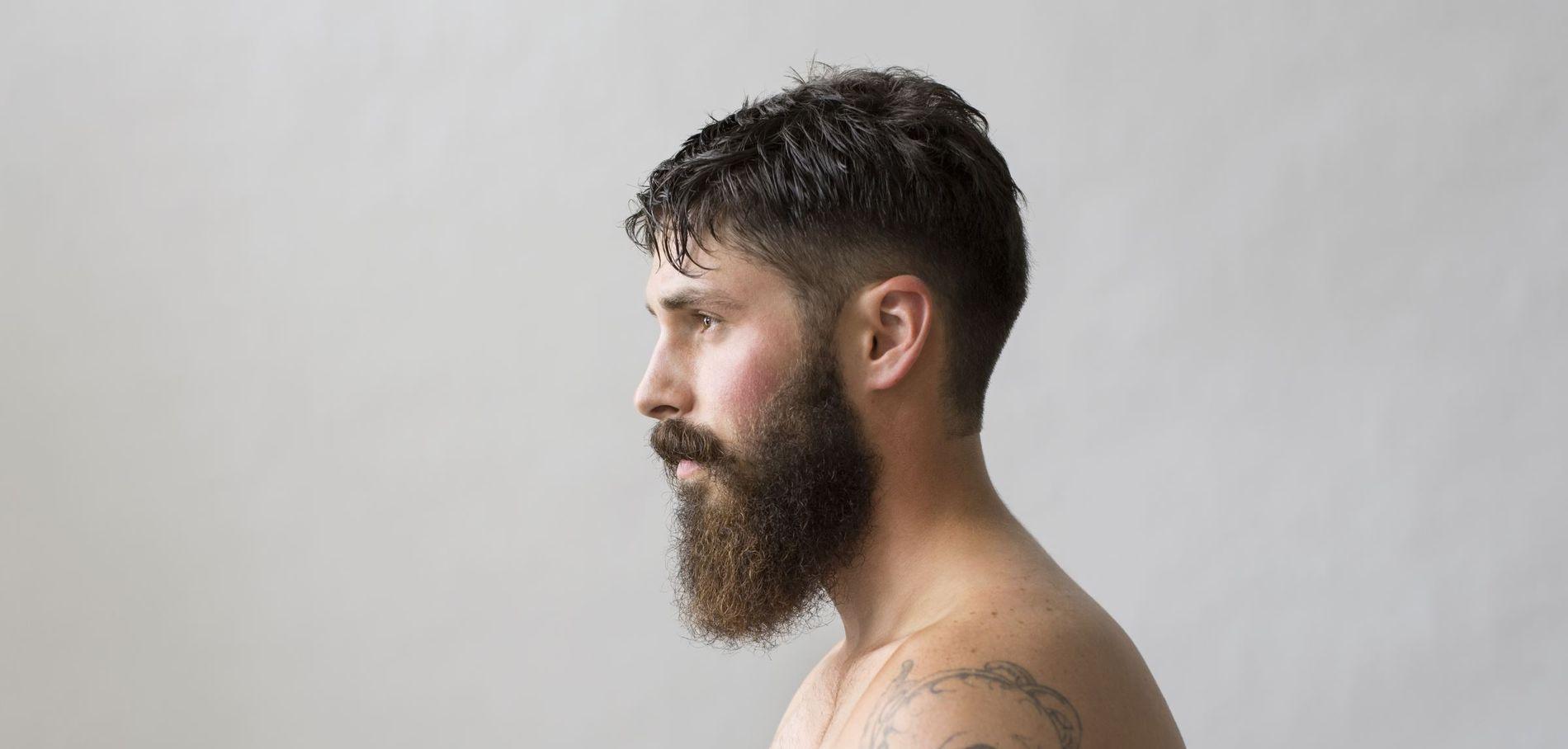 barbe archives labo votre salon de coiffure au c ur de toulouse. Black Bedroom Furniture Sets. Home Design Ideas