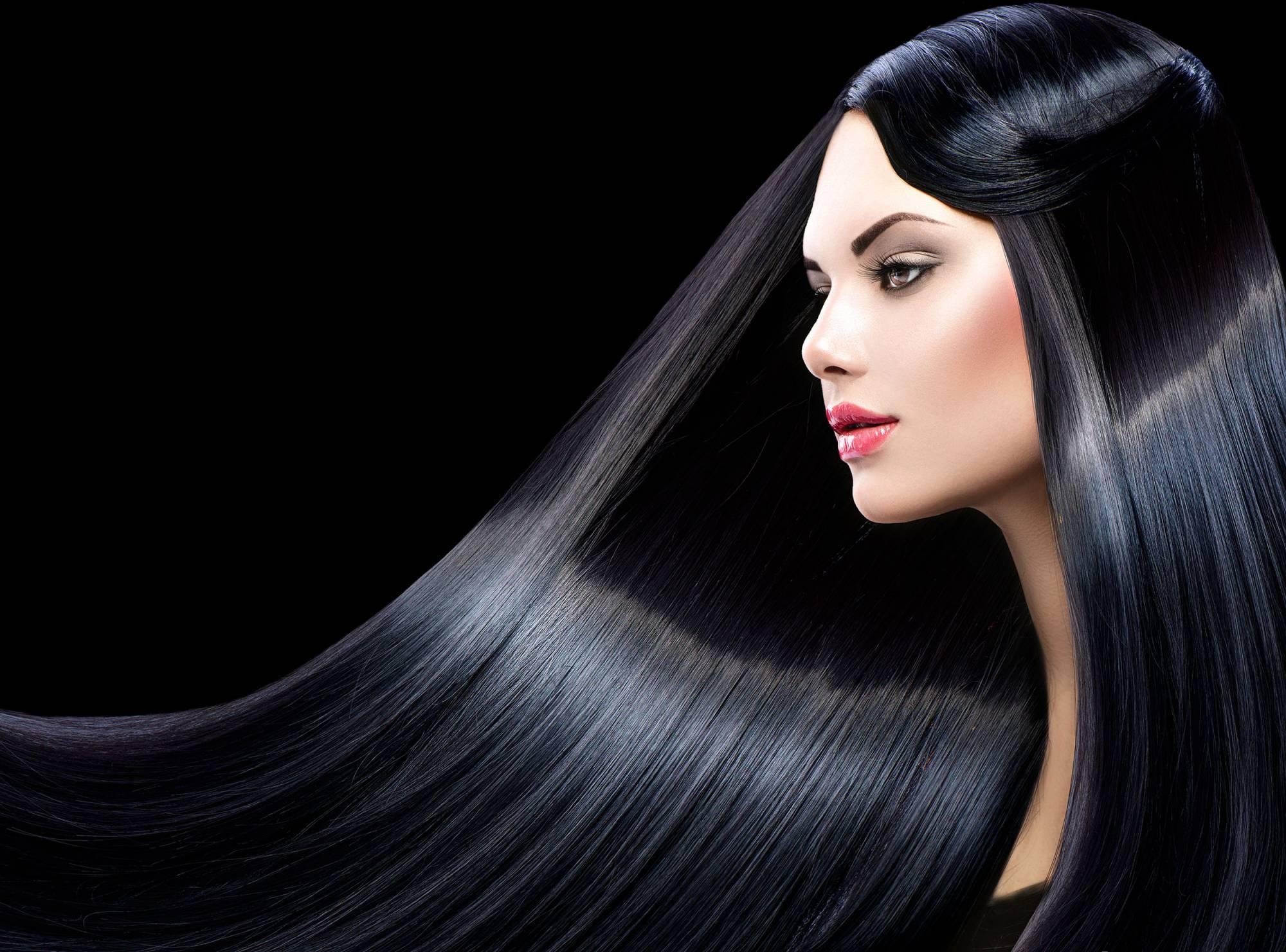 promotion lissage br silien japonais labo votre salon de coiffure au c ur de toulouse. Black Bedroom Furniture Sets. Home Design Ideas